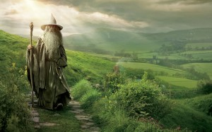 gandalf_in_the_shire_w1