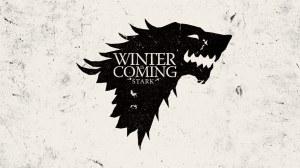Game-Of-Thrones-Houses-Stark-16x9-1