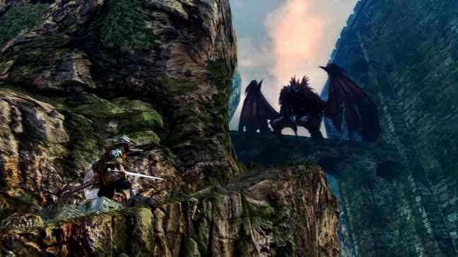 dark-souls-red-hellkite-dragon-309749