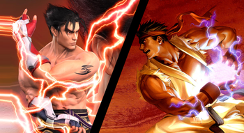 1528578043_572333_00000_jin_vs_ryu_super_xlarge