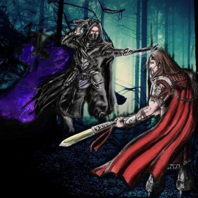 Zeal vs Abel Concept