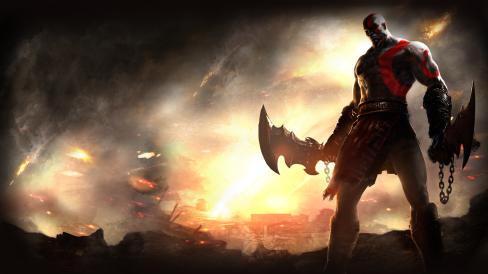 Kratos_God_of_War_1920x1080 (1)