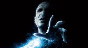 Lord-Voldemort-HD-Wallpapers
