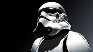 orig_Stormtrooper