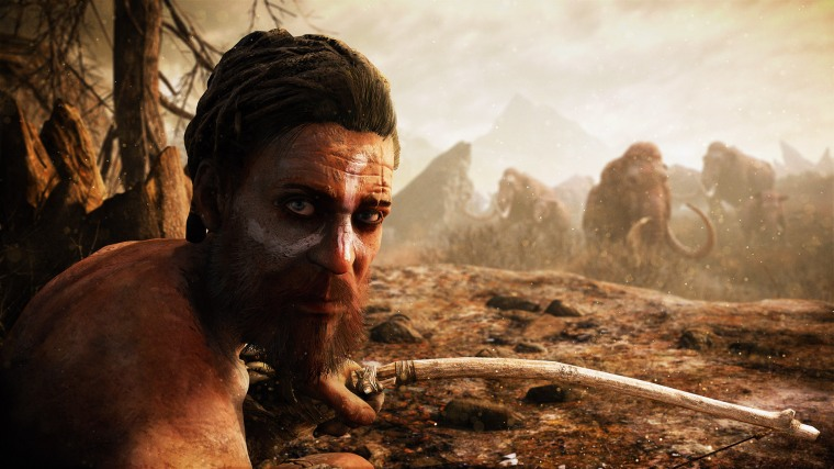 Far-Cry-Primal-Screenshot-Hunters