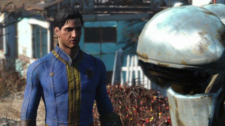 Fallout-4-21