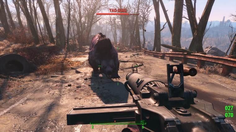 Fallout-4-Yao-Guai