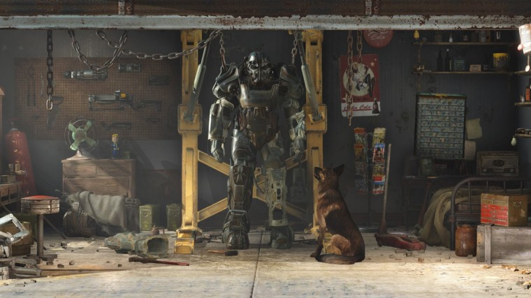 fallout_4_art_dog