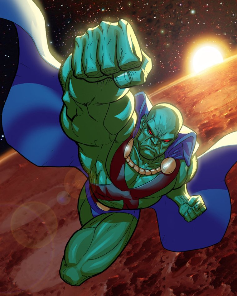 1433649-martian_manhunter