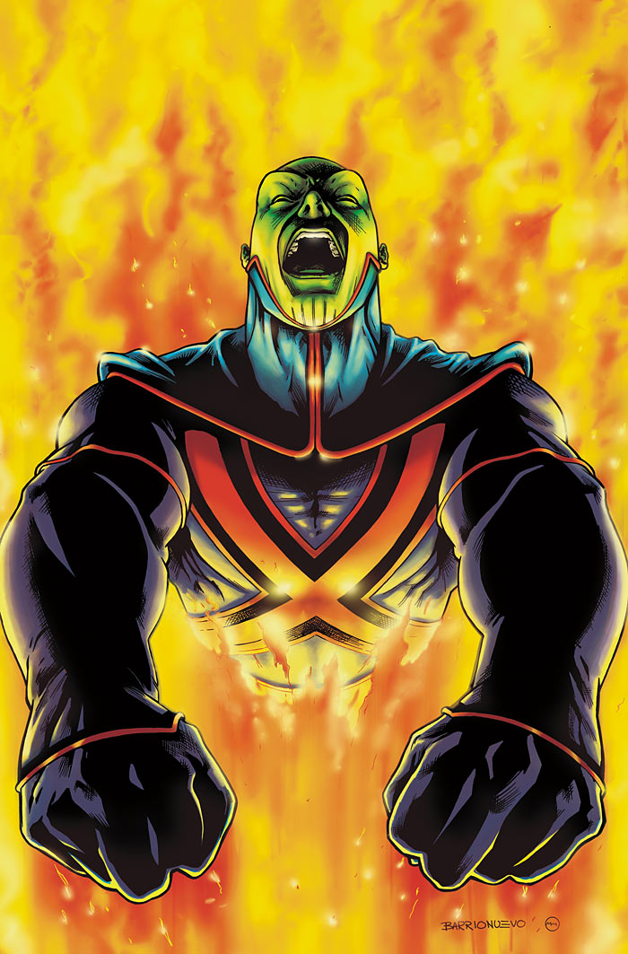 1844452-martianmanhunter_3
