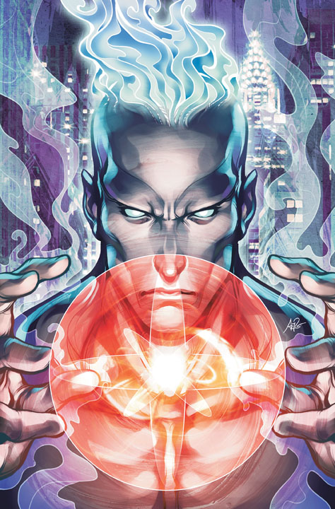 captain-atom-1-dc-comics-relaunch-2011