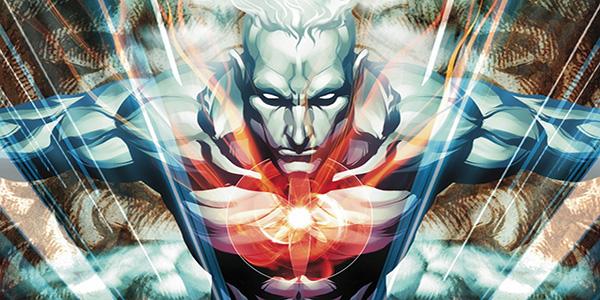Captain-Atom