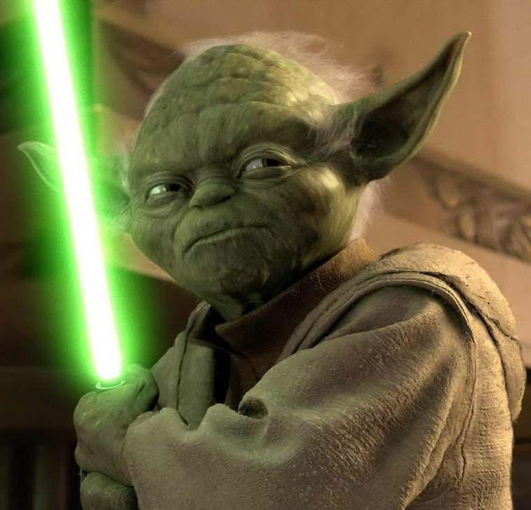yoda-star-wars-vii.jpg