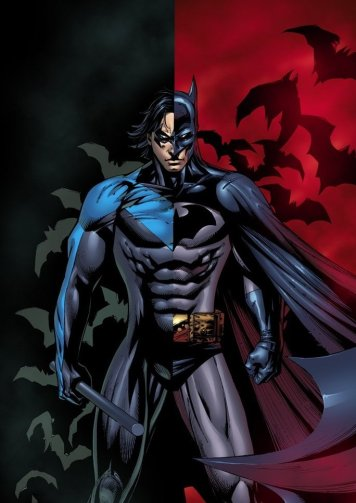 842590-nightwing_as_batman.jpg