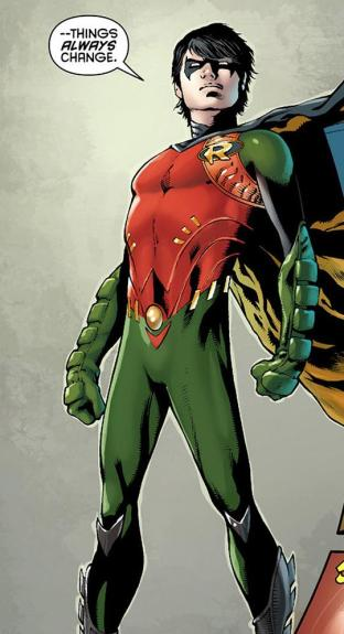 Dick_Grayson_Robin_Prime_Earth_001.jpg
