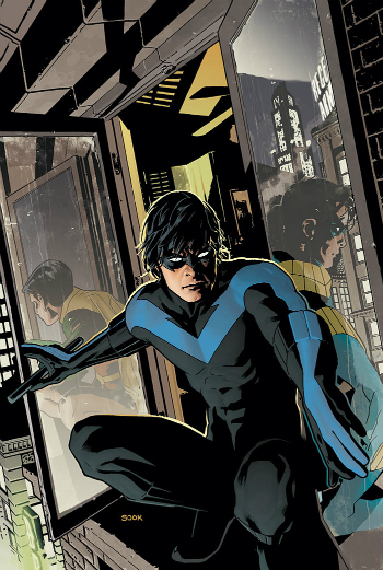 nightwing_133_ryan_sook_1682.jpg