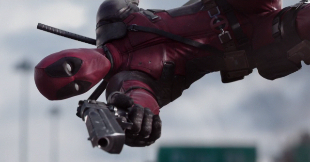 deadpool-header-2.png