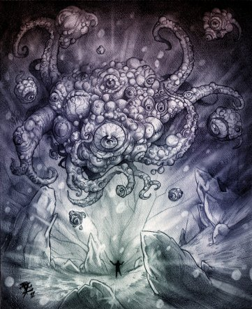 yog_sothoth_by_chivohit-d5b8wrr